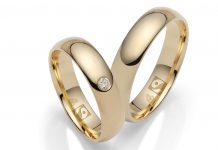 trauringe-gelbgold-fairtrade-00009